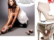 Comment chanteuse célèbre français peut-elle porter H&M photos album