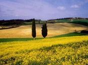 Informations pour vacances Toscane