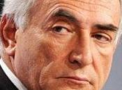 Dominique Strauss-Kahn sera-t-il prochain Président République française