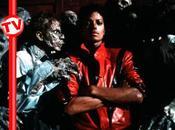 Mickaël Jackson documentaire manquer