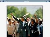 Nicolas Sarkozy était (presque)...