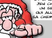 Joyeux Noël toutes tous