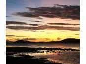 Philippines Soleil, Perle Iles…