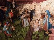 Célébration Noël Portugal