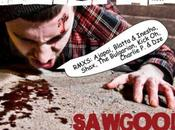 Sawgood feat. Girl Teenage Blitz