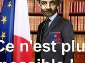Sarkozy 20.03.10
