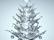 sapins Noël géniaux