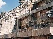 Teotihuacan, cité dieux