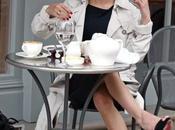 """""""démons intérieurs"""" Brittany Murphy"""