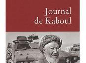 Lire Journal Kaboul