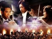 (K-Drama) Beethoven Virus touchante aventure humaine fond musique classique