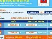 Planète coursiers écolos vélo Nantes