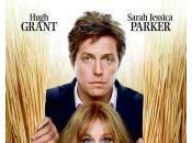 Finie comédie romantique carrière littéraire pour Hugh Grant