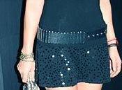 Size pour moi, s'il vous plait! Preity Zinta