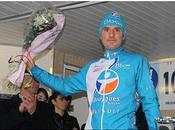 [Vélo Cyclo-Cross] Edition décembre 2009