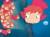 "Voir ""Ponyo falaise"" depuis blog"