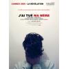 Palmarès Sorties cinéma décembre