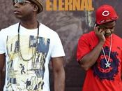 Talib Kweli Hi-Tek Are… Reflection Eternal RE:Union (Mixed Statik Selektah)