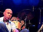 Jazz Pleyel Joshua Redman janvier