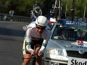 Vélo Club résultats articles Week-end
