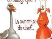 """L'histoire foie gras d'Alsace était foie"""""""