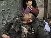 Palestine Pour solution… Laquelle?
