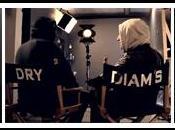 featuring Diam's Vice Versa (video)