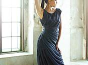 Leila Hafzi Haute couture éthique