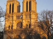Sortie photo Cathédrale Notre Dame Paris