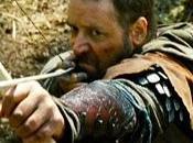 """Robin bois"" Ridley Scott, trailer alternatif"