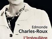 Dandy livre L'Irrégulière, l'itinéraire Coco Chanel
