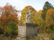 vieil homme statue (gballand)