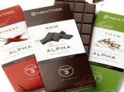 Exceptionnel rare, chocolats Newtree prix bas!! Comparez!!