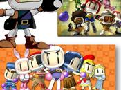[achat] BOMBERMAN ULTRA, PLAYSTATION STORE