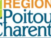 Poitou-Charentes pass contraception entre dans lycées