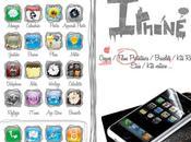Ventes Privées iPhone