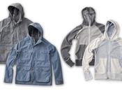 Wings horns 2010 collection