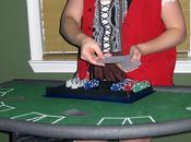 Resorts Atlantic City réinvente blackjack dollars