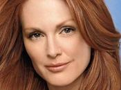 maison Julianne Moore York