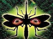 film N°30: Mosquito, trailer