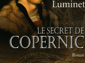 Secret Copernic Jean Pierre Luminet