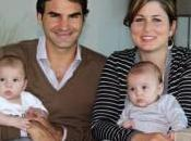 Tennis: Federer manque finale Doha