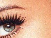 jolis yeux!