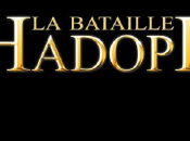 Bataille Hadopi