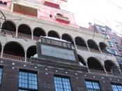Palazzo Chupi, NYC@)
