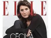 Docteur Cecilia Miss Sarko