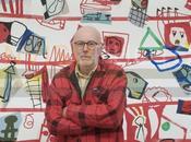 Voss, peintre, aquarelliste, graveur sculpteur éléments biographie oeuvres