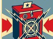 lutte contre l'abstention élections régionales Sarkozy