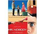 """Nobody"""" pourquoi faire simple quand sait compliqué?"""