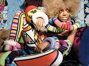 Ebony Bones Muzik